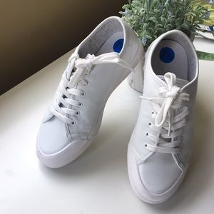 Rag & bone standard issue sneakers ❤️💕🎁❤️